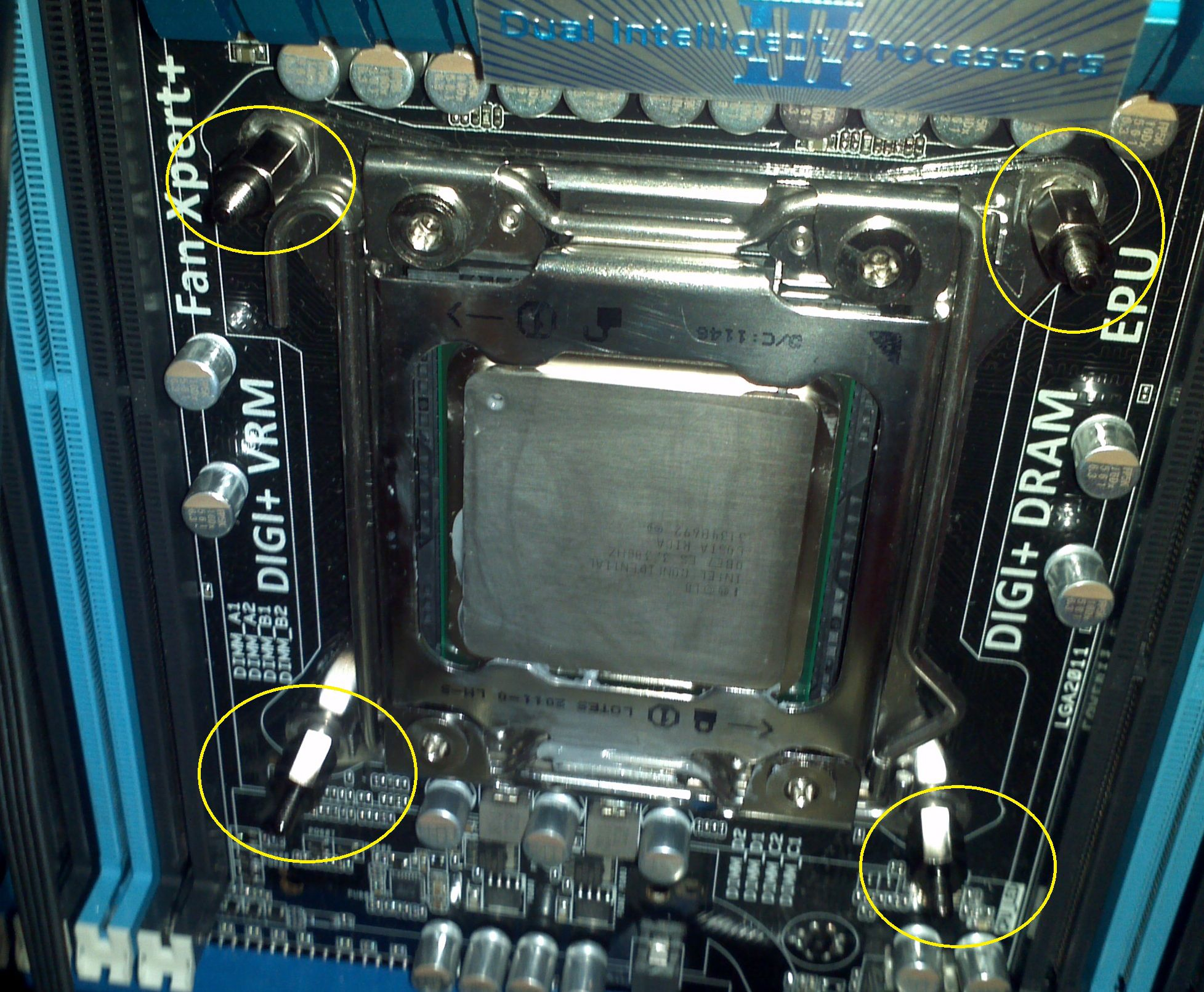 How To Install The Hydro Series H100i Cpu Cooler further Eda360insider wordpress besides How Can I Get The Pci Port Type furthermore Day Of Nvidia Chipset Reckoning Arrives together with Chipset. on intel cpu diagram