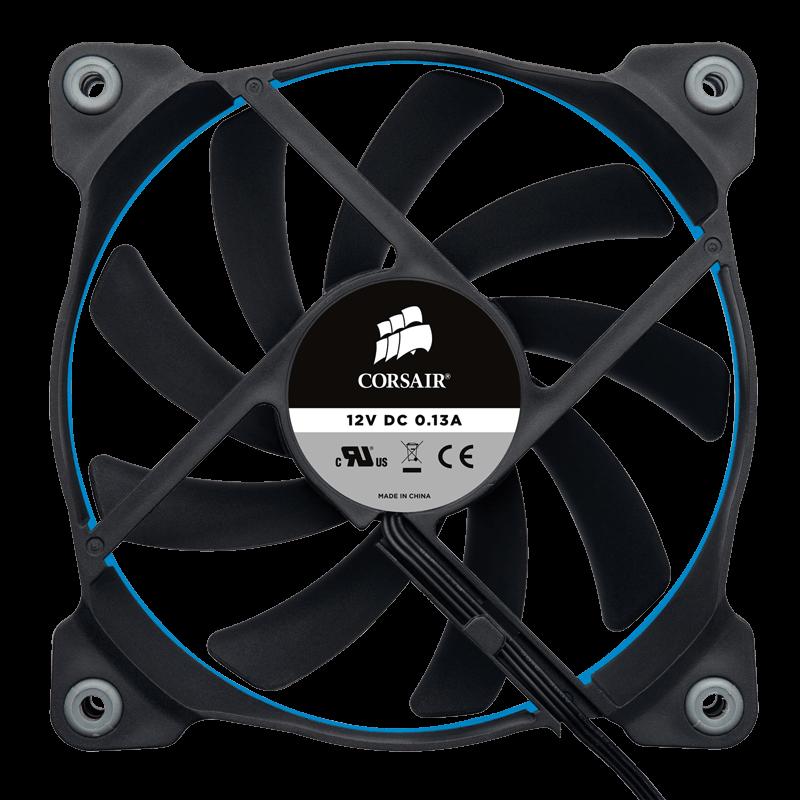 computer fan png. 7 computer fan png