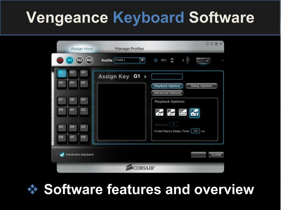 keyboard-screencast