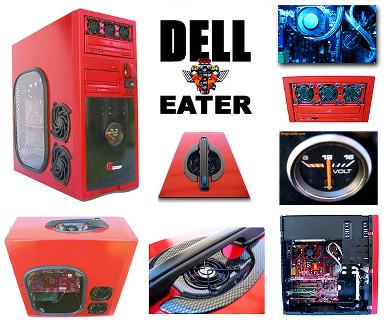dell_eater_pc_case_mod_2001_mnpctech.jpg