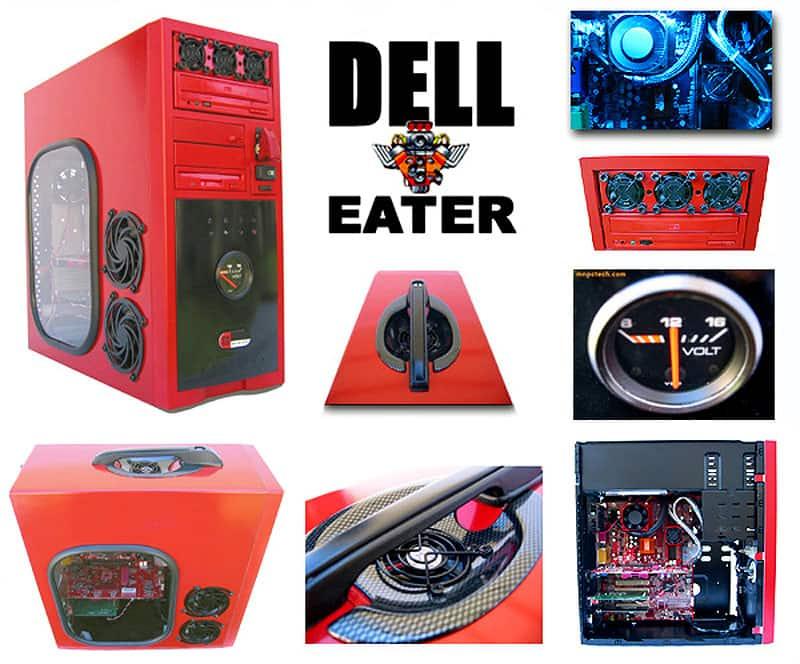 dell_eater_pc_case_mod_2001_mnpctech.jpg