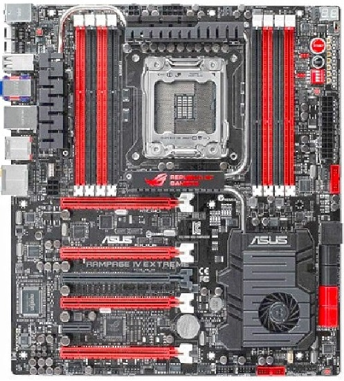lab 4 identify motherboard componentsd Description 1 comptia a+ cert guide mark edward soper scott mueller david l prowsepearson 800 east 96th street indianapolis, indiana 46240 usa 2 ii comptia a+ cert guidecomptia a.