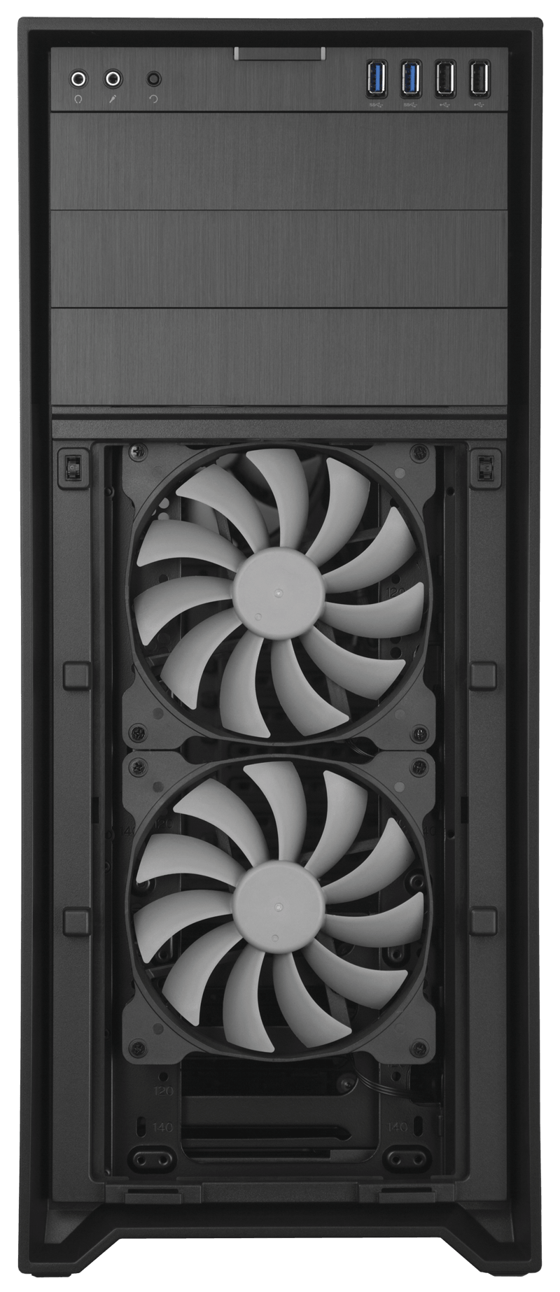 http://cwsmgmt.corsair.com/media/catalog/product/7/5/750d_front_view_fans.png