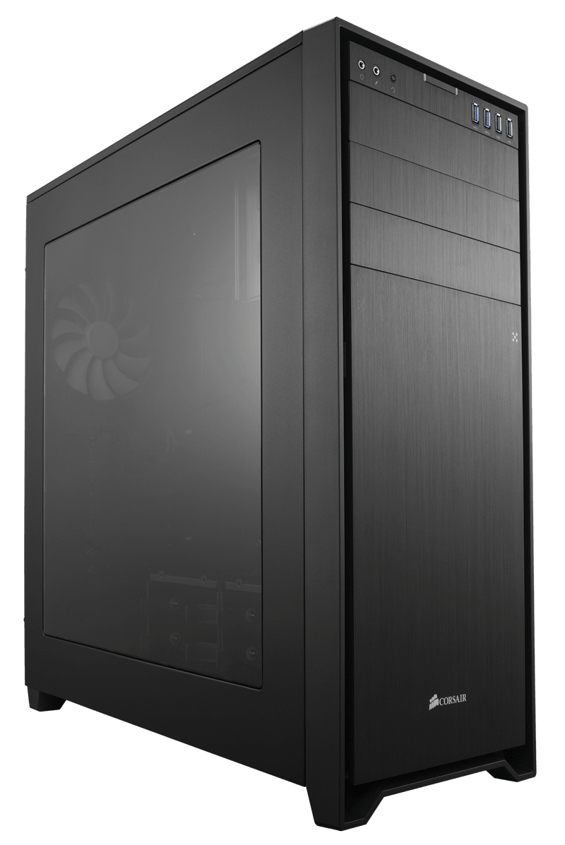 http://cwsmgmt.corsair.com/media/catalog/product/7/5/750d_hero_up.png