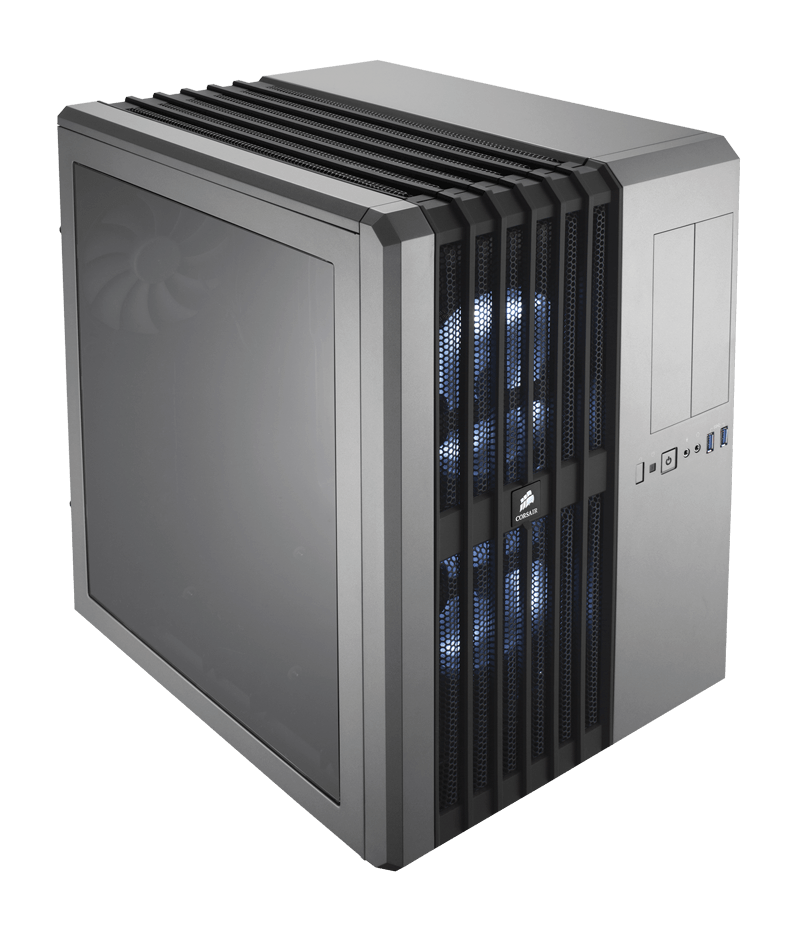 http://cwsmgmt.corsair.com/media/catalog/product/a/i/air540_hero_down_silver.png
