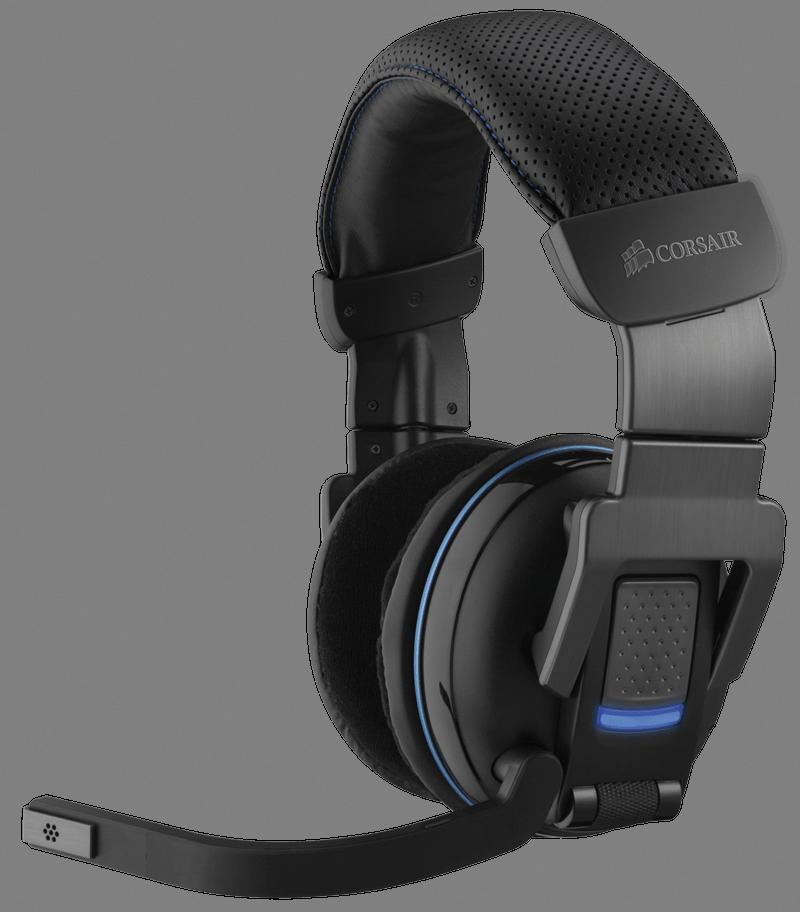la-centrale-du-hardware-casque-gaming-corsair-vengeance-2100