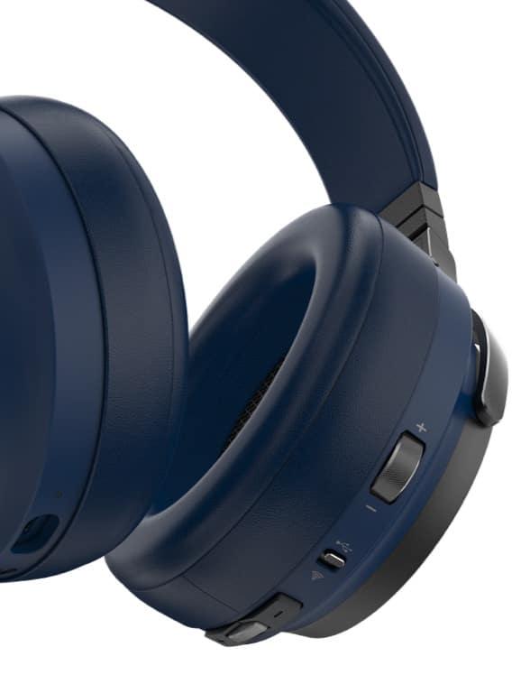 T-Pain's Headphone