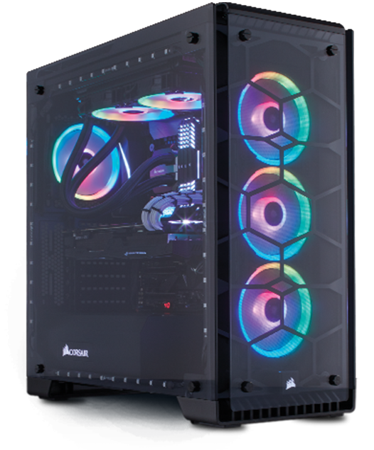 iCUE Software   Drivers   Software   CORSAIR