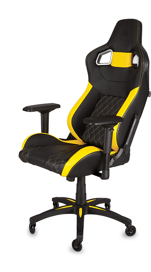 http://cwsmgmt.corsair.com/responsive/img/t1race/chair-spin-7.png
