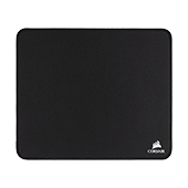 IAMBRANDON'S GEAR - CORSAIR MM350 CHAMPION MEDIUM MOUSE PAD