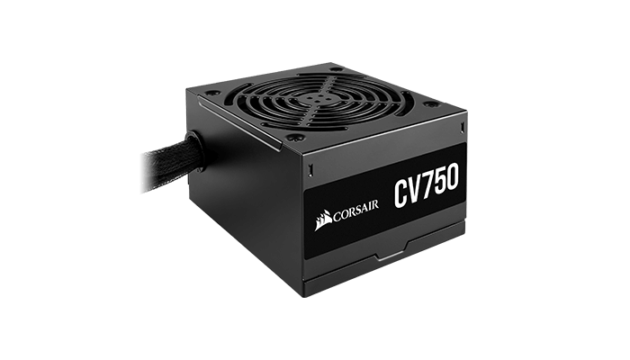 CV Series™ CV750 Power Supply