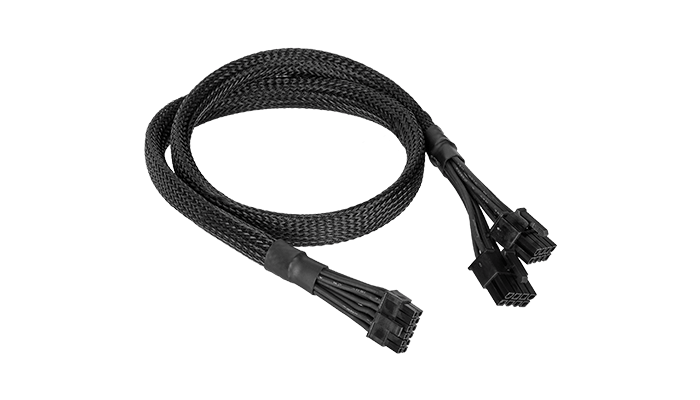CORSAIR 12-pin GPU Power Cable