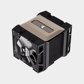 CORSAIR Air Coolers