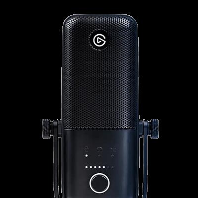 Elgato Audio