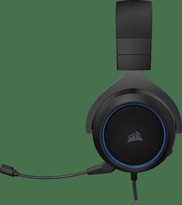 HS50 Pro Blue