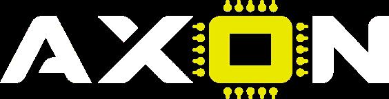 Axon标识