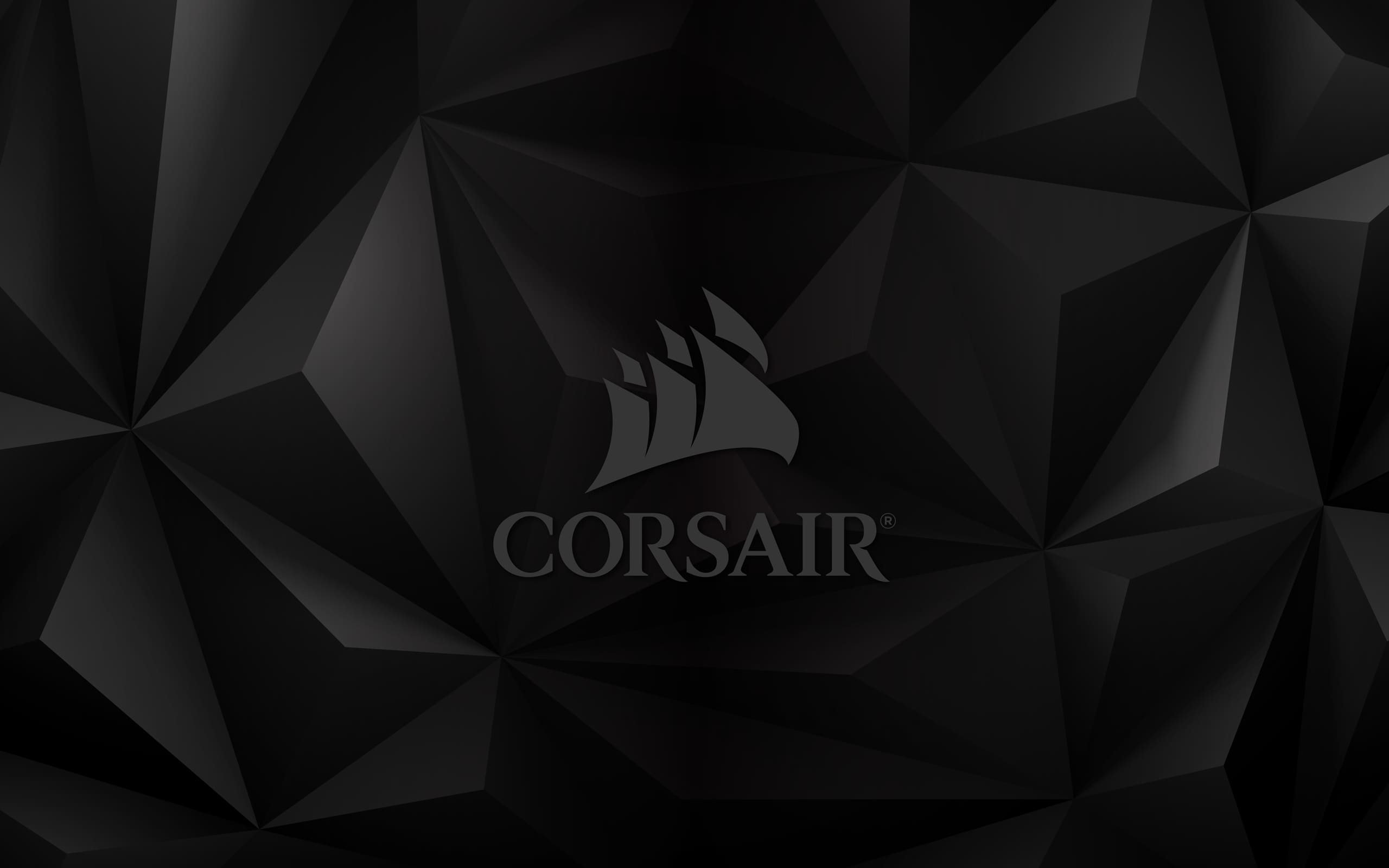 Corsair Wallpapers