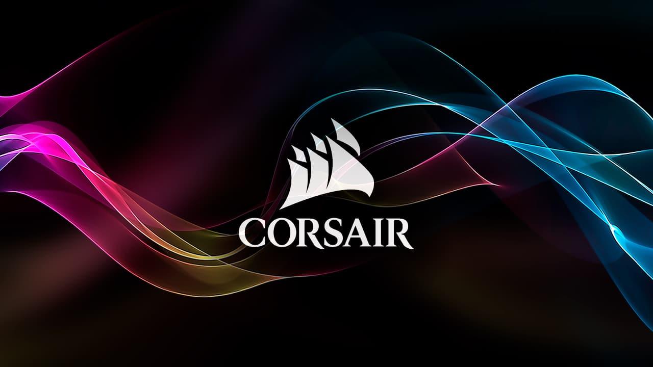 Kết quả hình ảnh cho corsair logo wallpaper