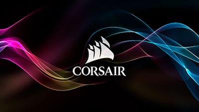 Corsair Wallpapers