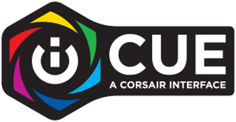 Corsair DOMINATOR PLATINUM RGB 32GB (2 x 16GB) DDR4 DRAM 3200MHz C16 AMD Ryzen Memory Kit 17