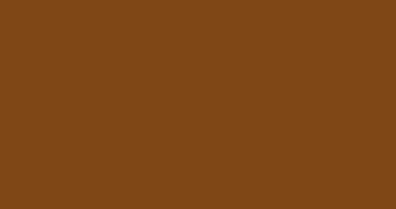 Bàn phím cơ Corsair K70 RGB MK.2 MX Low Profile Red (CH-9109017-NA)