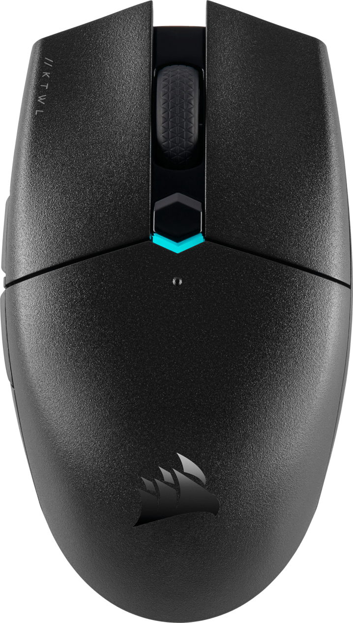 CORSAIR SCIMITAR PRO MMO GAMING MOUSE