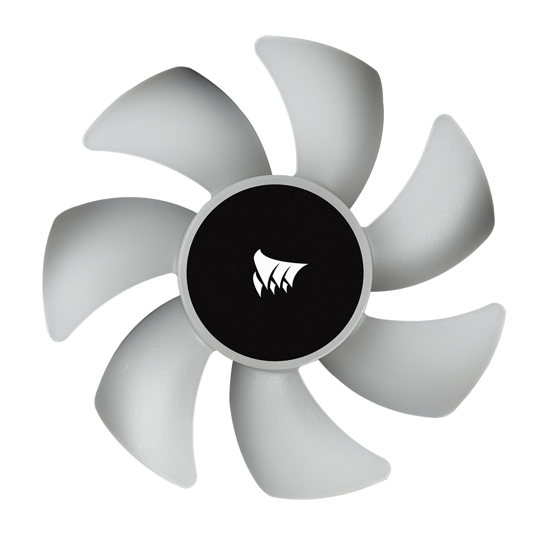 CORSAIR ML SERIES FAN BLADES
