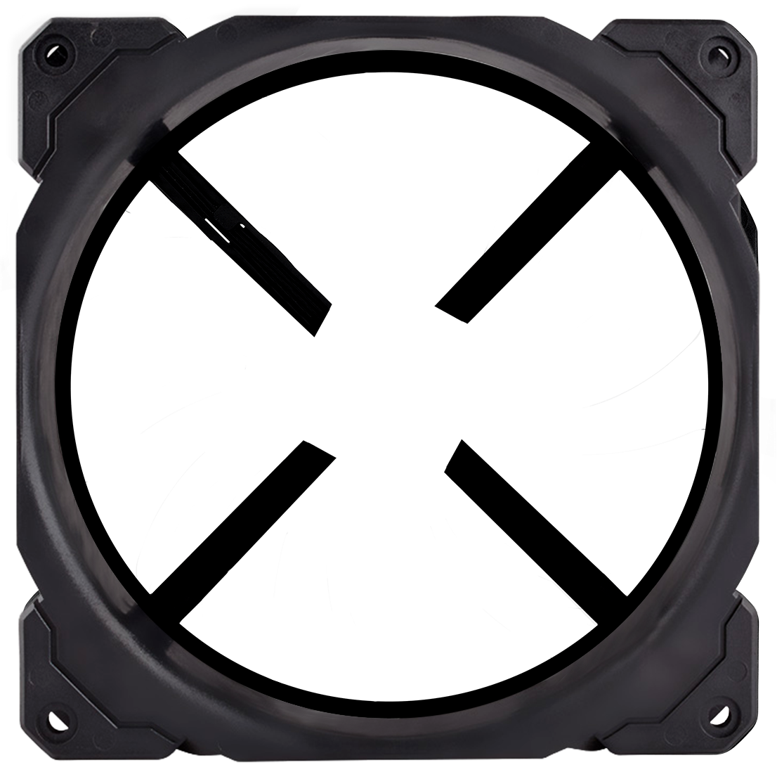 CORSAIR ML SERIES FAN FRAME