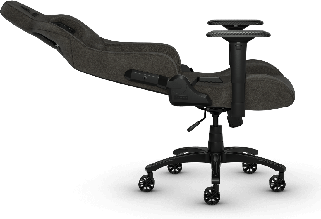 T3 RUSH - ADJUSTABLE SEAT