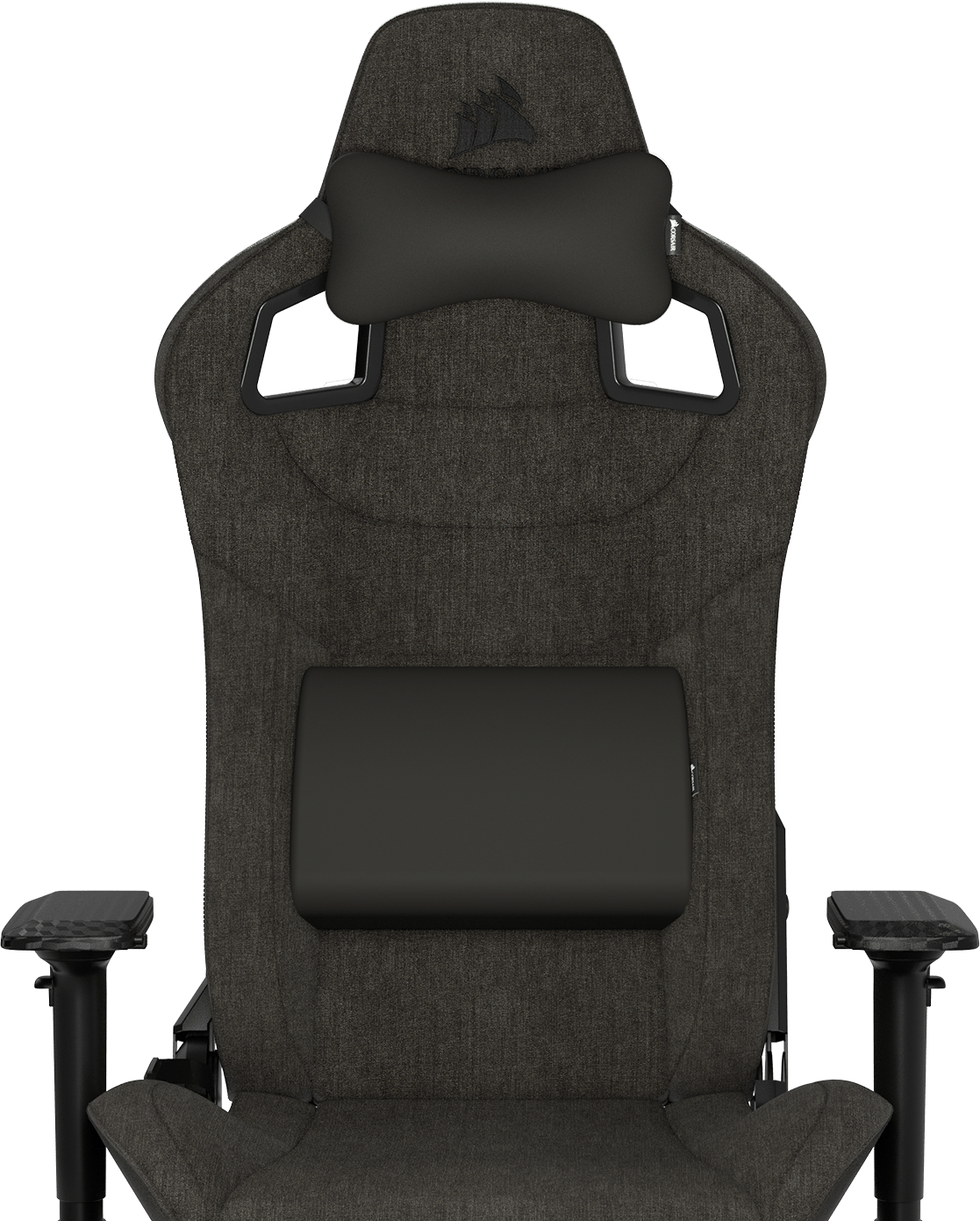 T3 RUSH - LUMBAR SUPPORT