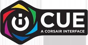 Corsair VENGEANCE® RGB PRO 32GB (2 x 16GB) DDR4 DRAM 3200MHz C16 Memory Kit — Black - CMW32GX4M2E3200C16 7