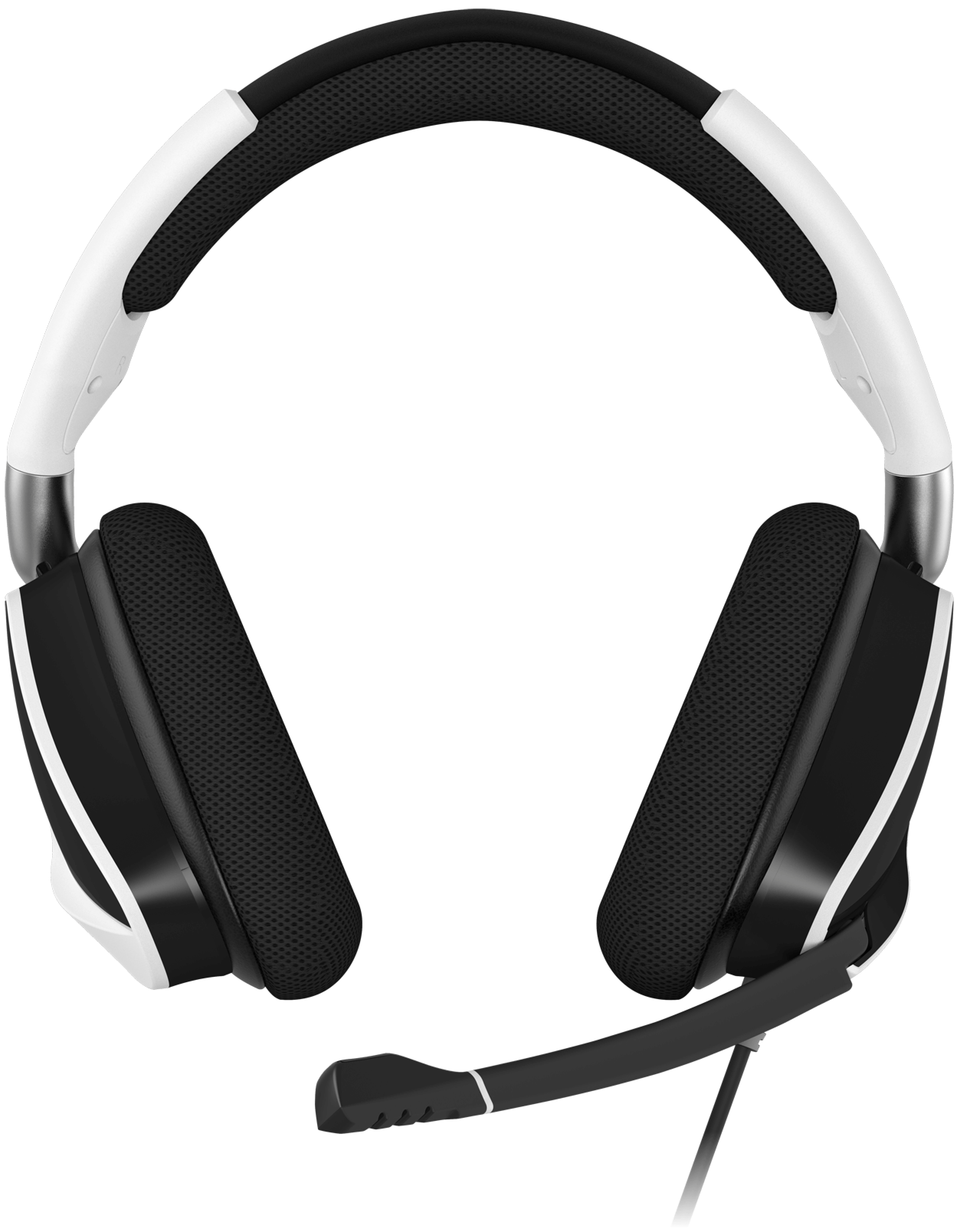 Void Elite Gaming Headset