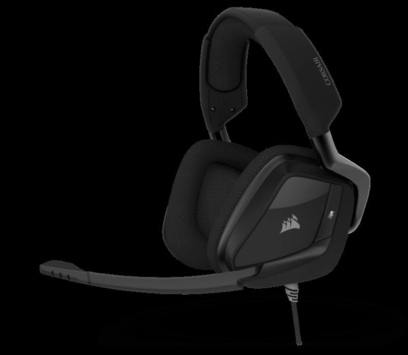 ostaa halvalla myyntipiste myytävänä halpa VOID ELITE Gaming Headset