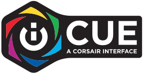 Corsair VOID RGB ELITE USB Premium Gaming Headset with 7.1 Surround Sound — White 27