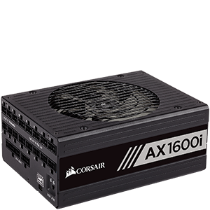 Pc Components Gaming Gear Corsair